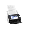 N7100 - détail 1