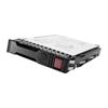N9X15A - dettaglio 1