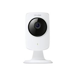 Telecamera per videosorveglianza TP-LINK - Tp-link nc210 - telecamera di sorve