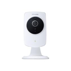 Telecamera per videosorveglianza TP-LINK - Telecamera cloud wi-fi hd day/night
