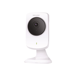 Telecamera per videosorveglianza TP-LINK - Telecamera cloud hd d/n wifi 300