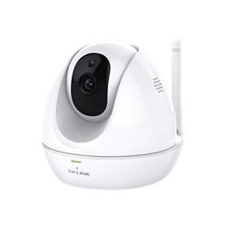 Telecamera per videosorveglianza TP-LINK - Tp-link nc450 - telecamera di sorve