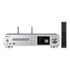 Pioneer - Pioneer NC-50DAB - Récepteur CD...