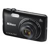 Appareil photo Nikon - Nikon Coolpix A300 - Appareil...