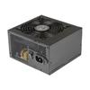 Alimentation PC Antec - Antec Neo ECO Classic NE550C -...