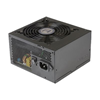 Alimentation PC Antec - Antec Neo ECO Classic NE650C -...