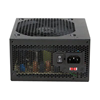 Alimentation PC Antec - Antec Neo Eco NE650M -...