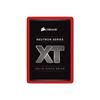 NEUTRONXT960GB - dettaglio 1