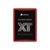 NEUTRONXT960GB - dettaglio 2