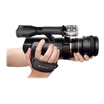 Videocamera Sony - NEX VG630EH BLACK