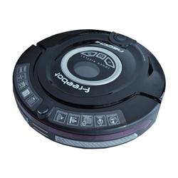 Robot aspirapolvere Necchi - Nh9970