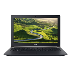 Notebook Acer - Vn7-592g-74f6