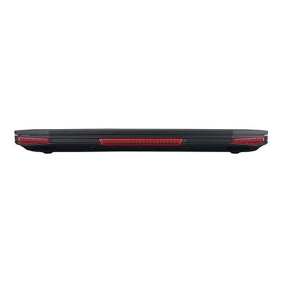 Acer - GX-792-77P5