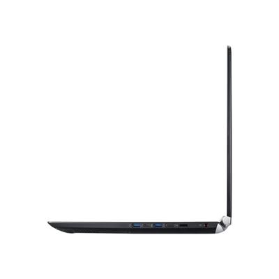 Acer - VN7-793G-70GA