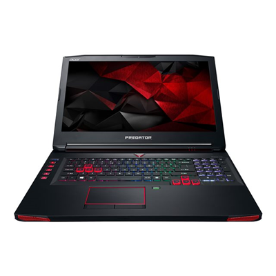 Acer - G9-793-78Q1
