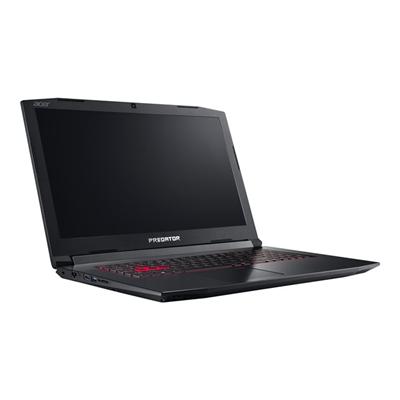 Acer - PH317-51-78GN