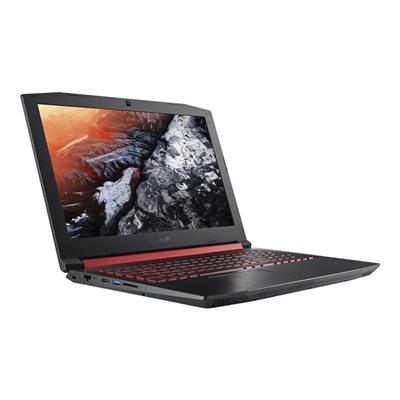 Acer - AN515-51-76N9