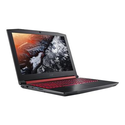 Acer - AN515-51-76BD