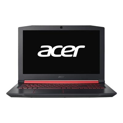 Acer - AN515-51-55ZB