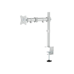 Foto Newstar neomounts desk mount