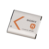 Batterie Sony - Sony NP-BN1 - Pile pour...