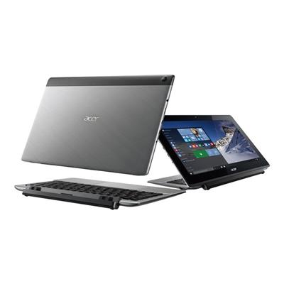 Acer - SW5-173-63F8