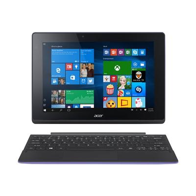 Acer - SW3-016-19FV