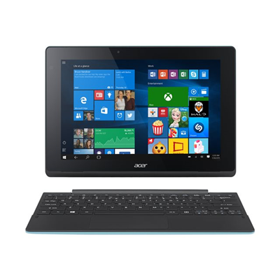 Acer - SW3-016-18A8
