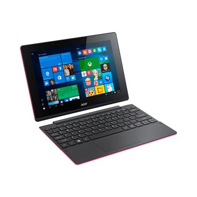 Acer - SW3-016-17UV