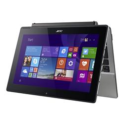 Notebook Acer - Aspire Switch 11 V