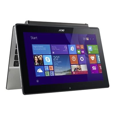 Acer - SW5-173P-69P6
