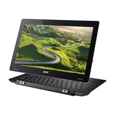 Acer - SW7-272P-M0J5