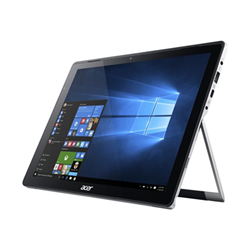Notebook Acer - Switch Alpha 12 SA5-271P-52DF