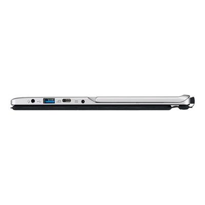 Acer - SA5-271P-51DK