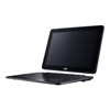 Notebook Acer - One 10 S1003-17W7 NT.LCQET.001
