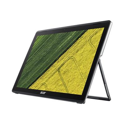 Acer - SW312-31-P4KR