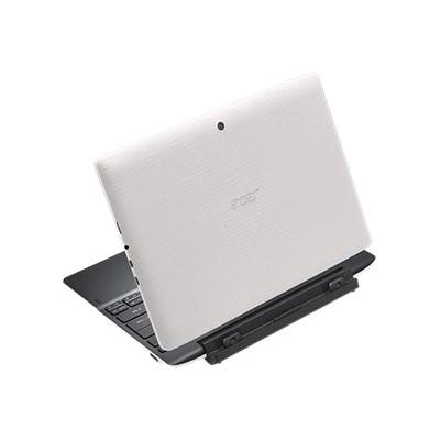 Acer - SW3-013-12CF