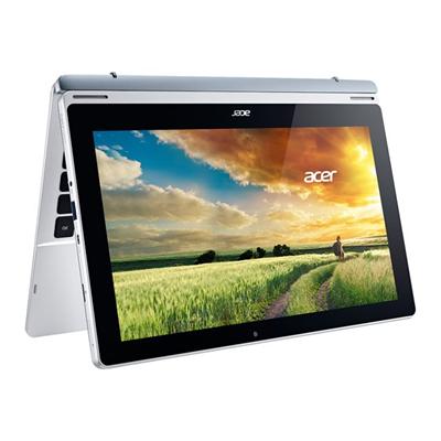 Acer - SW5-111-15QG