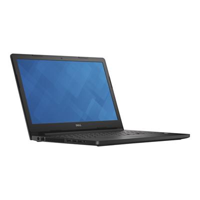Dell - LATITUDE 3570