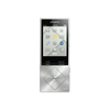 Lettore MP3 Sony - 16GB A Series MP3 Walkman® (Silver)