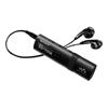 Lettore MP3 Sony - Nwz-b183