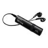 Lettore MP3 Sony - Nwz-b183f