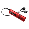 Lecteur MP3 Sony - Sony Walkman NWZ-B183F -...