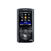 Lettore MP3 Sony - NWZ-E383 4GB Nero