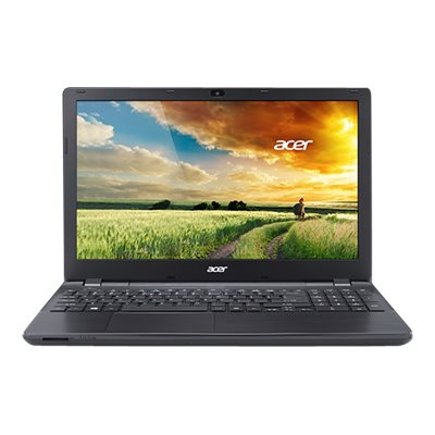 Acer - EX2519-C2K0