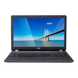 Notebook Acer - Ex2519-p4nr