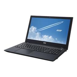 Notebook Acer - Extensa EX2519-P7UE NX.EFAET.027