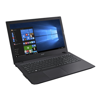 Acer - !EX2520-79D6