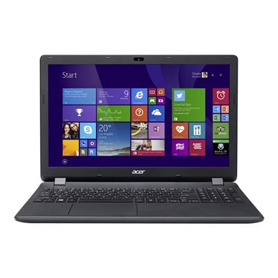 Acer - EX2530-30GB
