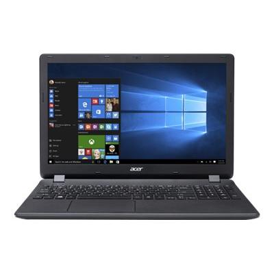 Acer - EX2530-C4BJ